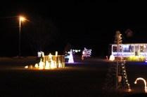 Christmas At Bubba's '17 (4)