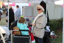 Christmas At Talladega '17 (29)