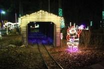 Christmas At The Falls '17 (104)
