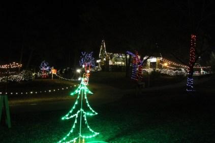 Christmas At The Falls '17 (108)