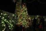 Christmas At The Falls '17 (116)