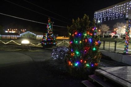 Christmas At The Falls '17 (31)