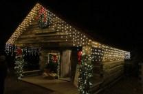 Christmas At The Falls '17 (40)