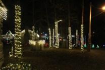 Christmas At The Falls '17 (62)