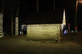 Christmas At The Falls '17 (66)