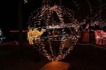 Gilley's Christmas Lights '17 (14)
