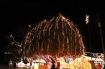 Gilley's Christmas Lights '17 (35)
