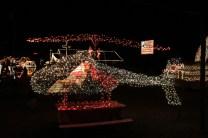 Gilley's Christmas Lights '17 (36)