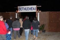 Greenbrier Road Nativity (17)