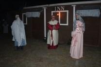 Greenbrier Road Nativity (8)