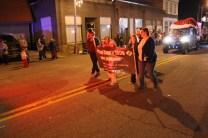 Oxford Christmas Parade '17 (113)