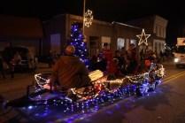 Oxford Christmas Parade '17 (125)