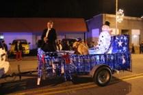 Oxford Christmas Parade '17 (37)