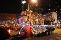 Oxford Christmas Parade '17 (69)