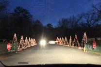 Pell City Lakeside Park Christmas '17 (24)