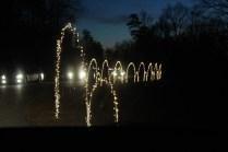 Pell City Lakeside Park Christmas '17 (28)