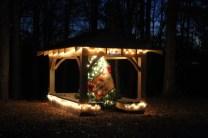 Pell City Lakeside Park Christmas '17 (47)
