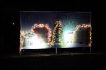 Pell City Lakeside Park Christmas '17 (7)