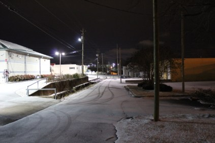 Anniston 1-16-18 Snow (1)