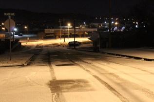 Anniston 1-16-18 Snow (10)