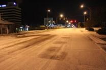 Anniston 1-16-18 Snow (19)