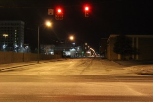Anniston 1-16-18 Snow (22)