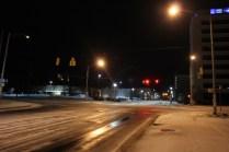 Anniston 1-16-18 Snow (27)