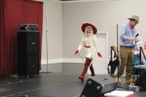 Annicon Costume Contest '18 (103)