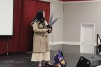 Annicon Costume Contest '18 (116)