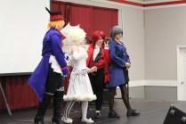Annicon Costume Contest '18 (126)