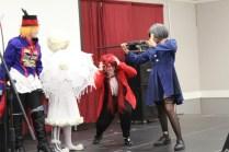 Annicon Costume Contest '18 (127)