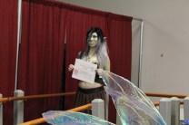 Annicon Costume Contest '18 (145)
