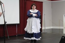 Annicon Costume Contest '18 (46)