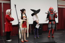 Annicon Costume Contest '18 (5)