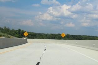 I-22 (100)