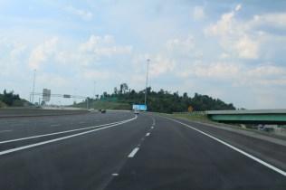 I-22 (110)