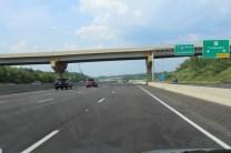 I-22 (126)