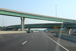 I-22 (139)