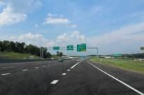 I-22 (19)