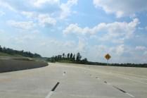 I-22 (29)