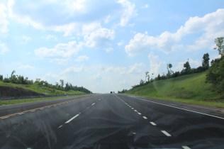 I-22 (33)