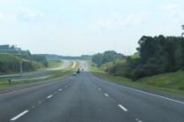 I-22 (36)