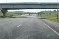 I-22 (47)