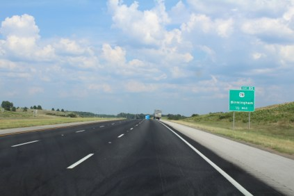 I-22 (57)