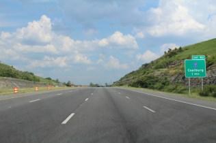 I-22 (66)