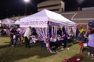 Relay For Life Calhoun County '18 (10)