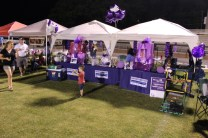 Relay For Life Calhoun County '18 (2)