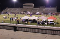 Relay For Life Calhoun County '18 (3)
