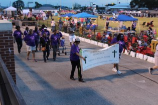Relay For Life Calhoun County '18 (33)