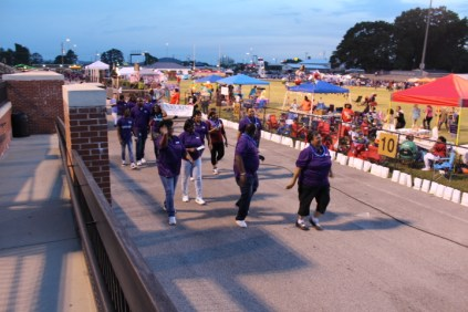 Relay For Life Calhoun County '18 (42)